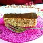 alkazar kocke Javorka Filipovic recepti i kuvar online 01