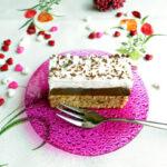 alkazar kocke Javorka Filipovic recepti i kuvar online 02