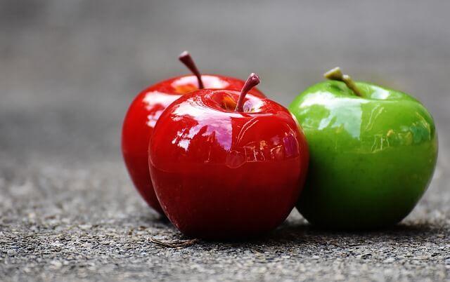 Ako želite ravan stomak ovo je hrana koju nikad ne treba da jedete - Pixabay