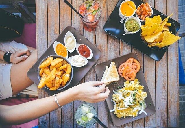 Ideje za ručak i ostale obroke za narednu nedelju - Recepti i Kuvar online