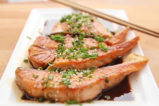 Šta da kuvam sutra? Predlog dnevnih menija za sledeću radnu sedmicu - Pixabay