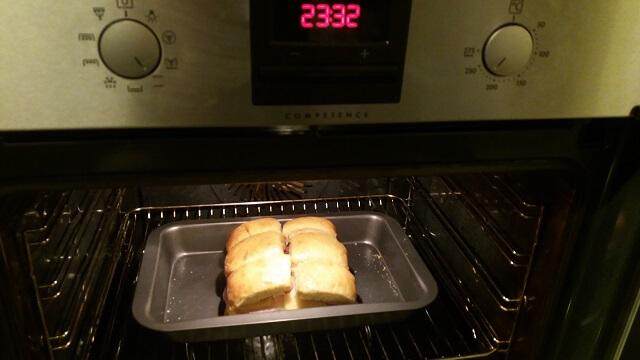 Kako se prave sendviči na drugačiji način? - Ana Vuletić - Recepti i Kuvar online