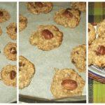 posni kolacici sa bananama Snezana Knezevic recepti i kuvar online 03