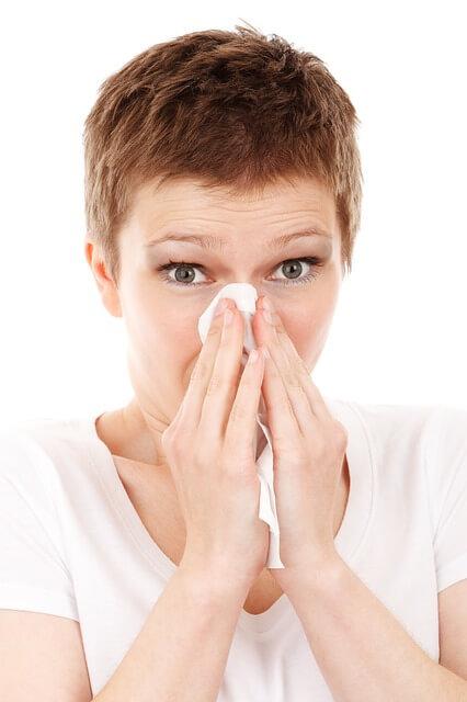 Sirup od dva glavna sastojka otpušava sinuse, leči kašalj i prehladu u rekordnom roku - Pixabay