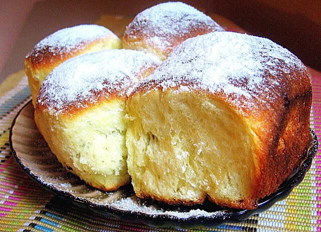Buhtle - Javorka Filipović - Recepti i Kuvar online