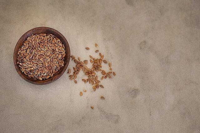 Domaći lek za holesterol - Pixabay