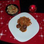 prebranac verzija2 Dijana Popovic recepti i kuvar online 03