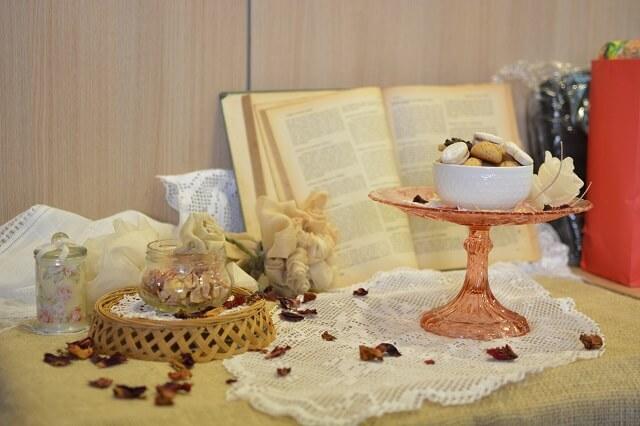 Promocija akcije tradicionalni recepti domaće srpske kuhinje - Recepti i Kuvar onlline