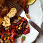 przene noklice od sira Kristina Gaspar recepti i kuvar online 02