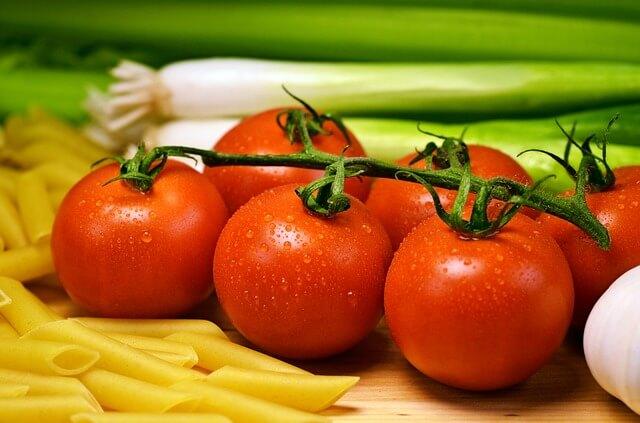 Šta ću danas da kuvam? Kompletan jelovnik za radnu nedelju - Recepti i Kuvar online - Pixabay