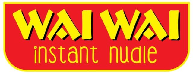 Wai Wai instant nudle