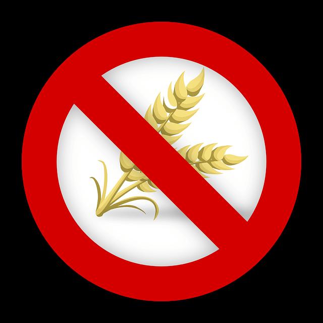 Tek kada je Novak Đoković ukazao na gluten, svima je postalo jasno - Pixabay