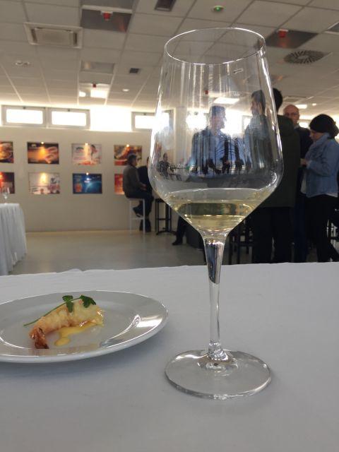 Predstavljena vinska tradicija Kalabrije, Kampanije, Pulje i Sicilije