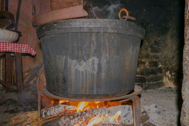 Šta su tradicionalni recepti?