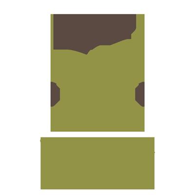 Promocija projekta Tradicionalni recepti domaće srpske kuhinje na Sajmu turizma 24.02.2017.