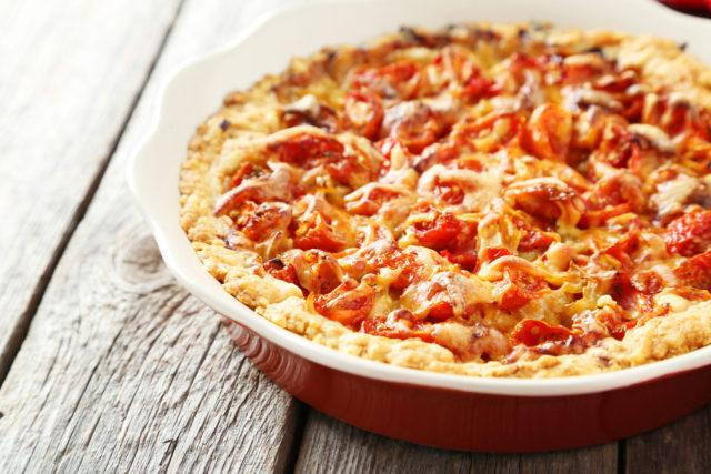 Majonez nekada se koristio samo za voldorf salate danas je ukus koji povezuje sve