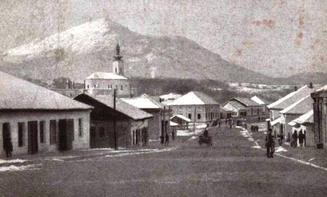 Dan u Boljevačkom srezu, 1925. godina