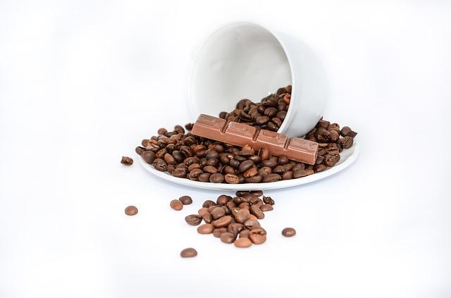 Uskoro Sajam čokolade, kafe i toplih napitaka u Kragujevcu