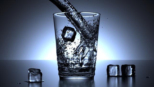 METRO u saradnji sa partnerima obeležava Svetski dan vode UN