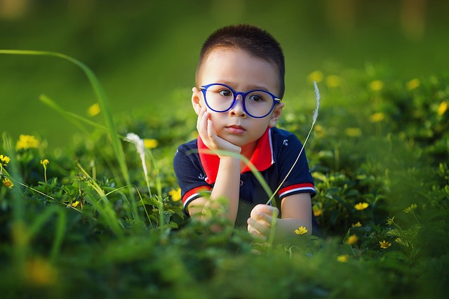 7 namirnica koje podstiču razvoj dečjeg mozga