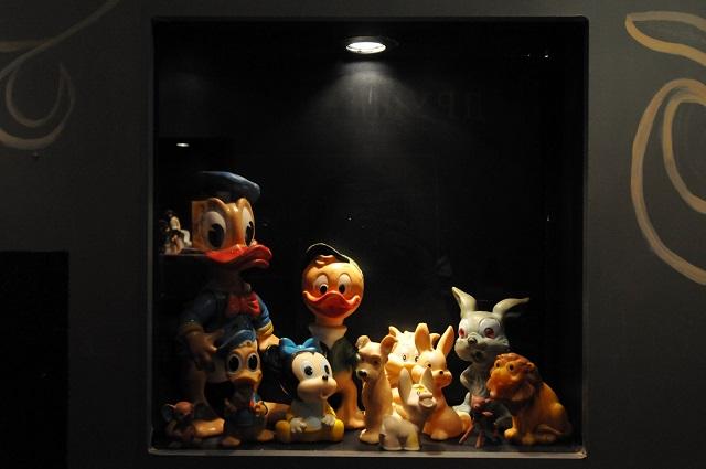 Blago nama decama što smo taki mali - Detinjstvo u tradicionalnoj porodici - photo Narodni muzej Zrenjanin