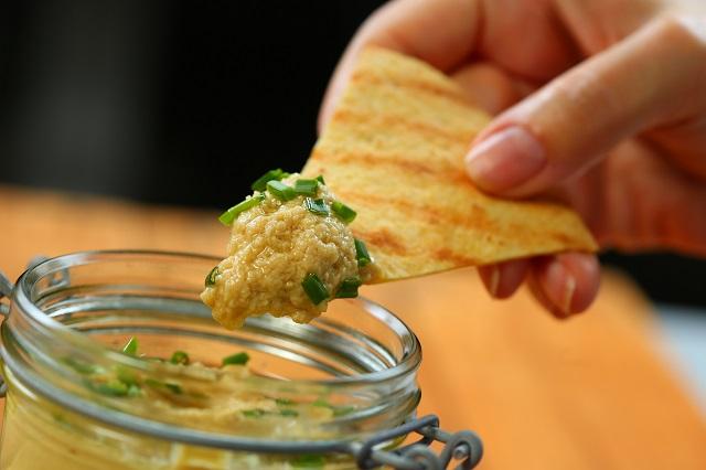 Šta da kuvam danas? Predlozi i recepti za 3 jela od humusa