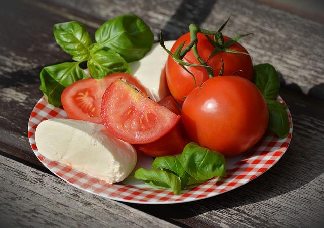 Da li paradajz može da pomogne u borbi protiv raka?
