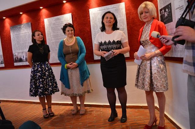 Izložba posvećena Todoru Manojloviću otvorena u muzeju