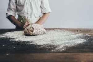 Šta da kuvam danas?
