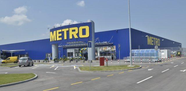 METRO Cash & Carry Srbija podržava akciju prikupljanja i objavljivanja tradicionalnih recepata domaće kuhinje