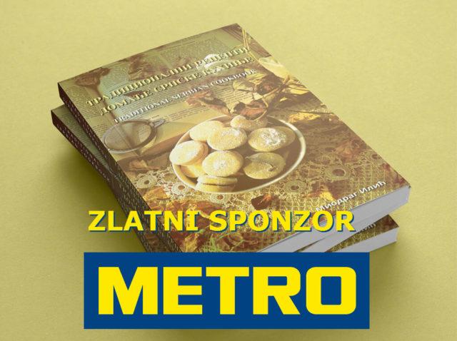tradicionalni recepti naslovna 1024x765 METRO zlatni sponzor