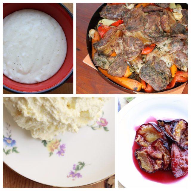 Najbolji tradicionalni recepti domaće kuhinje za 2017. godinu