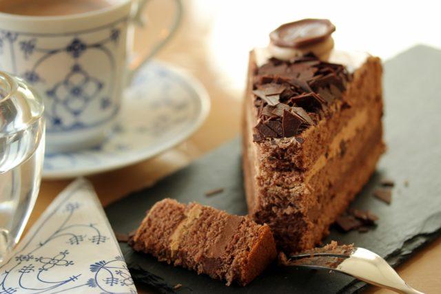 BKTVNews: Najbolji recept za čokoladni kolač ikada!
