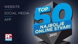 Glasajte za sajt Recepti i Kuvar online za najbolji sajt po izboru publike