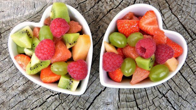 5 Saveta za ishranu tokom odmora