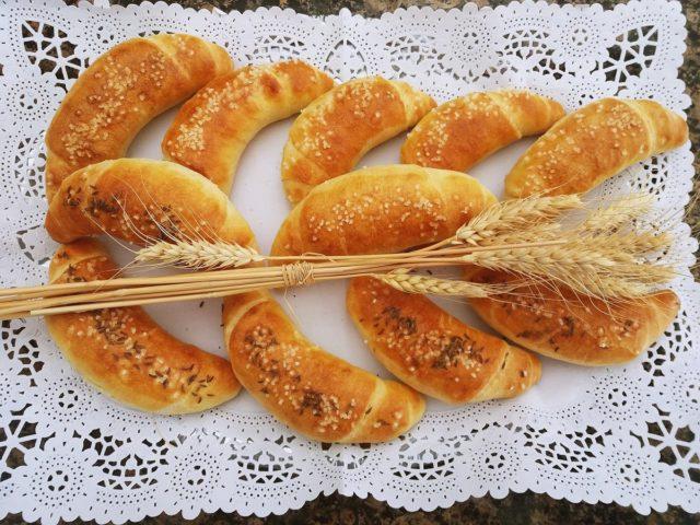 Kifle - Dijana Popović - Recepti i Kuvar online