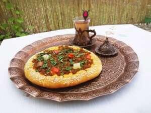 Lahmadžun - Dijana Popović - Recepti i Kuvar online