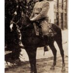 Jevreji Srbije u Prvom svetskom ratu - Narodni muzej Zrenjanin