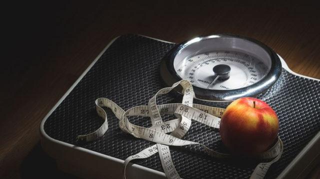 Namirnice uz čiju konzumaciju mast nestaje