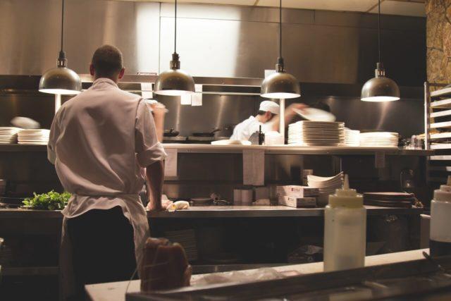 Najveći izazovi sa kojima se kuvari susreću