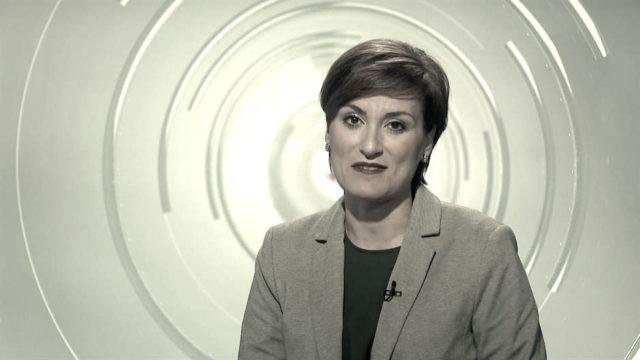 Preminula novinarka N1 Jadranka Pejanović