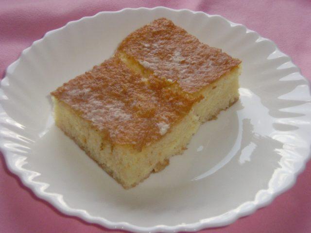 Koh - Jelena Nikolić - Recepti i Kuvar online