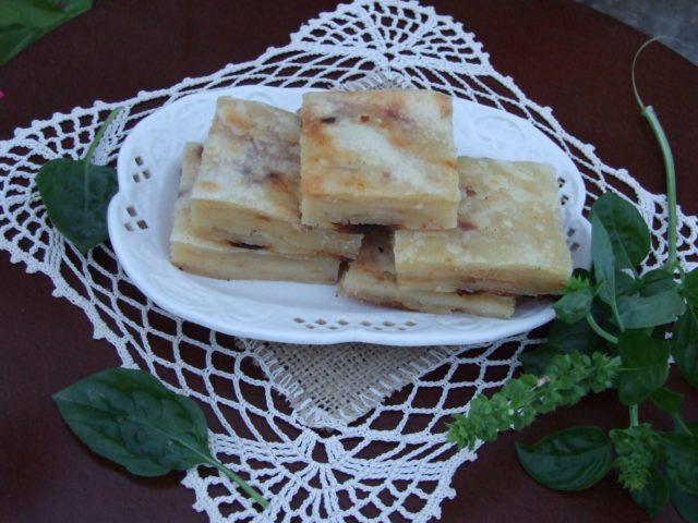 Kosovska filija moje bake - Slađana Šćekić - Recepti i Kuvar online
