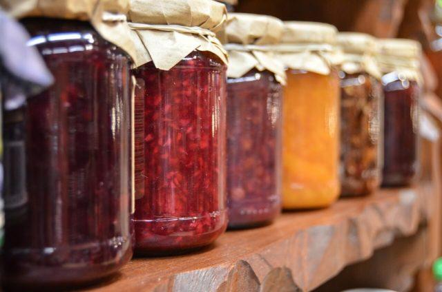 Da li je organska hrana zaista toliko važna za organizam?