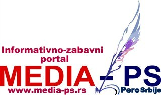 Media-PS