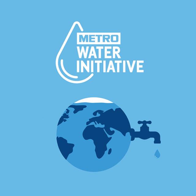 Svetski dan vode