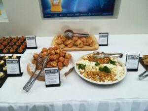 METRO je obeležio 18.06. UN Svetski dan održive gastronomije