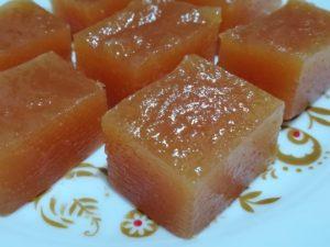 Kitnikes - Jelena Nikolić - Recepti i Kuvar online