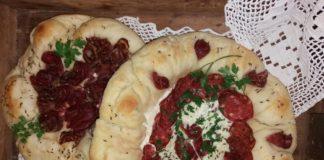 Lepinja - Verica Poznanović - Recepti i Kuvar online