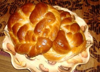 Fontoš kolač - Tatjana Stojanović - Recepti i Kuvar online